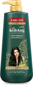 Kesh King Ayurvedic Scal Hair Shampoo Men Rs 270 flipkart dealnloot