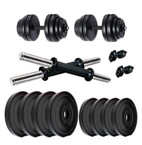 Kore Home Gym Fitness Kit Rs 999 amazon dealnloot