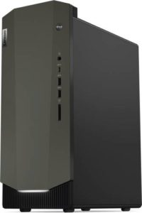 Lenovo Core i5 10400 8 GB RAM Rs 49990 flipkart dealnloot