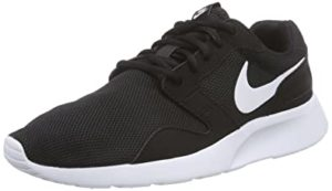 Nike Men s Kaishi Running Shoes Rs 1369 amazon dealnloot