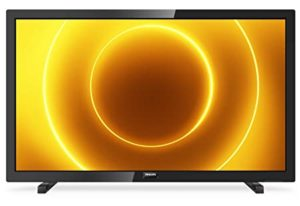 Philips 108 cm 43 Inches 5500 Series Rs 19990 amazon dealnloot