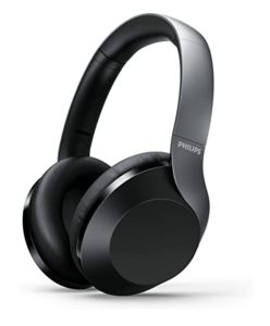 Philips Performance TAPH805BK Bluetooth 5 0 Active Rs 7999 amazon dealnloot