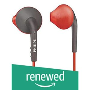 Renewed Philips Action Fit SHQ1200 Sports in Rs 155 amazon dealnloot