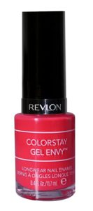 Revlon Colorstay Gel Envy Long Wear Nail Rs 96 amazon dealnloot