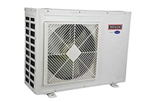 TOTALINE 38KHB024FS Air Conditioner Outdoor Unit 2 Rs 6917 amazon dealnloot