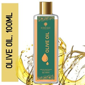 The Balance Mantra s Olive Oil Pure Rs 300 amazon dealnloot