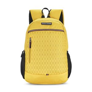 Tommy Hilfiger 43 8 cms Yellow Laptop Rs 549 amazon dealnloot