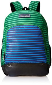 Tommy Hilfiger Olympus 17 50 cms Green Rs 2195 amazon dealnloot