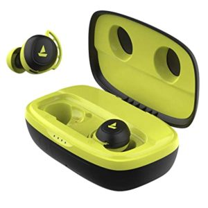 boAt Airdopes 441 Pro TWS Ear Buds Rs 2499 amazon dealnloot