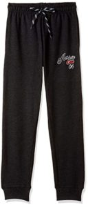 AFL Boy s Relaxed Regular fit Trousers Rs 119 amazon dealnloot