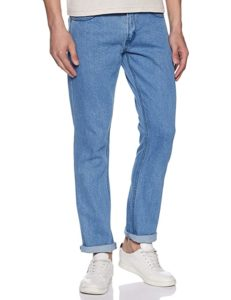 Amazon Brand Symbol Men s Relaxed Fit Rs 329 amazon dealnloot