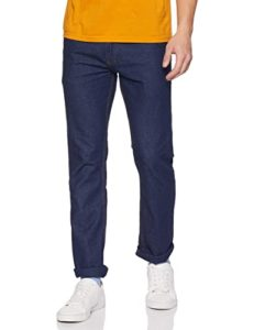 Amazon Brand Symbol Men s Relaxed Fit Rs 399 amazon dealnloot