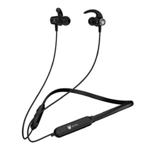 Ant Audio Wave Sports 540 Bluetooth Wireless Rs 899 amazon dealnloot