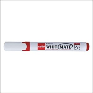 Cello Whitemate Whiteboard Marker Pack of 100 Rs 1035 amazon dealnloot