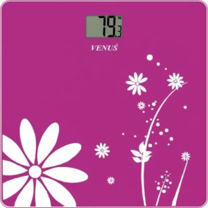 Flipkart- Buy Venus Weighing Scale