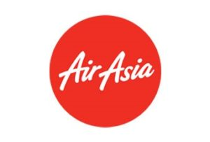 Get 20% cashback up to 750 to cardholders on AirAsia's direct channel transactions