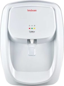 Hindware Calisto RO UV UF 7 L Rs 5549 flipkart dealnloot