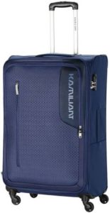 Kamiliant by American Tourister Large Check in Rs 1880 flipkart dealnloot
