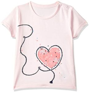 Mothercare Baby Girl s Floral Regular fit Rs 94 amazon dealnloot