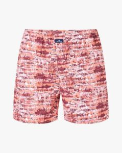 Netplay Men's Boxers at Rs 60 only