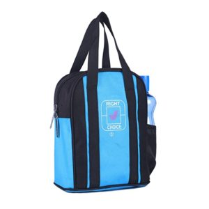 Right Choice Daily use Multipurpose lunchbag School Rs 149 amazon dealnloot