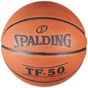 Spalding TF 50 NBA Basketball Brick Rs 325 amazon dealnloot