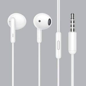 realme Buds Classic Wired Earphones with HD Rs 299 amazon dealnloot