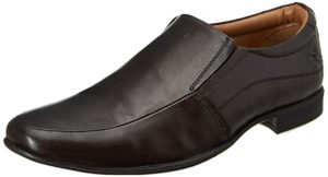 Extacy By Red Chief Men s EXT140 Rs 830 amazon dealnloot