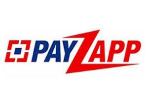 Get 100% Cashback on doing 1 transaction on PayZapp