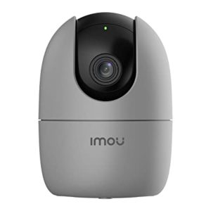 Imou Indoor WiFi Security Camera 1080P Wi Rs 2370 amazon dealnloot