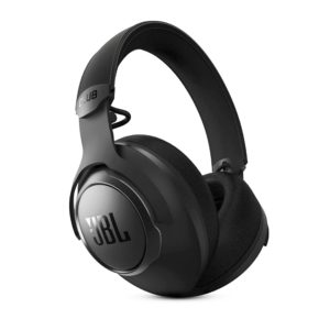 JBL Club One Wireless Over-Ear True Adaptive Noise Cancelling Headphones