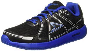Power Men s Barone Running Shoes Rs 505 amazon dealnloot