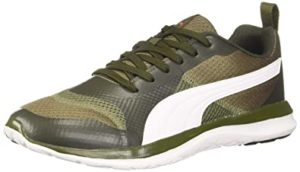 Puma Mens Flex Free Xt Idp Running Rs 1013 amazon dealnloot