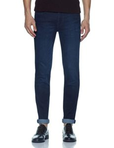 United Colors of Benetton Men s Slim Rs 649 amazon dealnloot