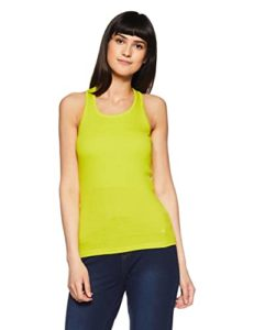 United Colors of Benetton Women s Solid Rs 198 amazon dealnloot