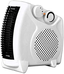 A Y Brand Room Heater 2000W Off Rs 599 amazon dealnloot