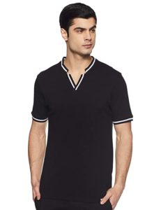 Amazon Brand Symbol Men s Regular Fit Rs 162 amazon dealnloot