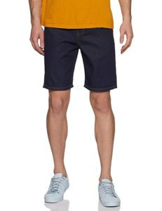 Amazon Brand Symbol Men s Regular Fit Rs 279 amazon dealnloot