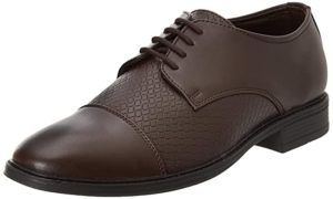 Amazon Brand Symbol Men s Synthetic Formal Rs 270 amazon dealnloot