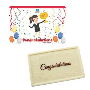 BOGATCHI Gift Ideas Congratulations Gift Gift Celebrations Rs 126 amazon dealnloot