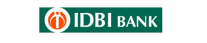 Get 10% off upto Rs.300 per month on a minimum purchase of Rs.1500 via IDBI Bank Debit Card