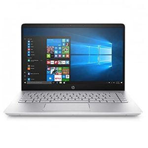 HP 14 bf013tu 2017 14 inch Laptop Rs 39025 amazon dealnloot