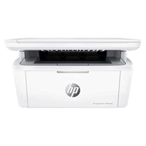 HP Laserjet Pro MFP M30a Printer Rs 11999 amazon dealnloot