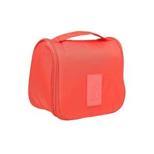 HomeStop IVY Travel Storage Solid Bag with Rs 150 amazon dealnloot