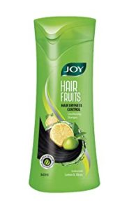 Joy Hair Fruits Hair Dryness Control Conditioning Rs 104 amazon dealnloot