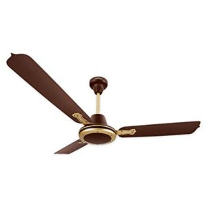 Luminous Rio Cabana 1200mm Designer Ceiling Fan Rs 1897 amazon dealnloot