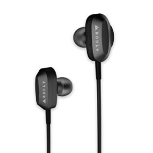 Renewed Boult Audio Bass Buds X2 in Rs 210 amazon dealnloot