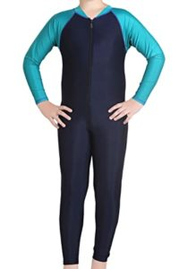 Rovars Unisex All in 1 Suit Rs 284 amazon dealnloot