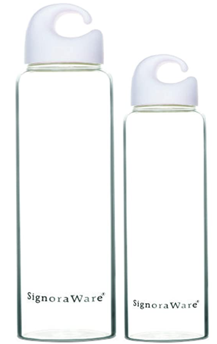 Signoraware Hyper 750ml and Hyper 550ml
