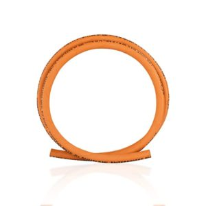 Sunflame LPG Rubber Hose Pipe ISI Certified Rs 139 amazon dealnloot
